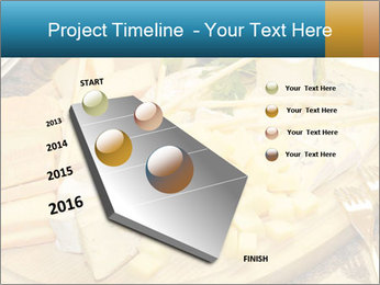 0000083212 PowerPoint Template - Slide 26