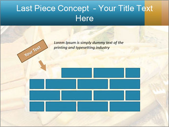0000083212 PowerPoint Template - Slide 46