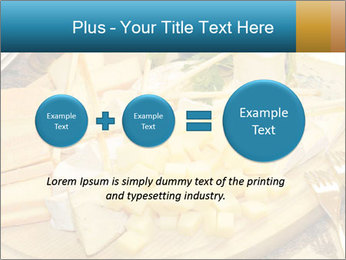 0000083212 PowerPoint Template - Slide 75