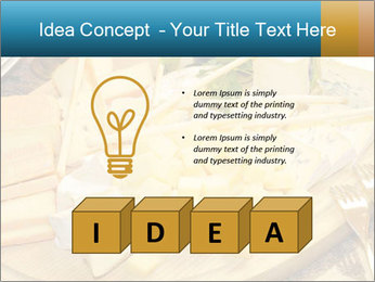 0000083212 PowerPoint Template - Slide 80