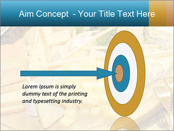 0000083212 PowerPoint Template - Slide 83