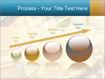 0000083212 PowerPoint Template - Slide 87