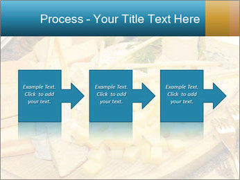 0000083212 PowerPoint Template - Slide 88