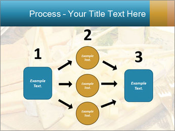 0000083212 PowerPoint Template - Slide 92