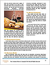 0000083212 Word Template - Page 4