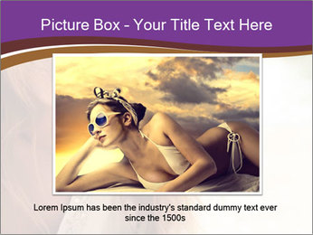 0000083213 PowerPoint Template - Slide 15