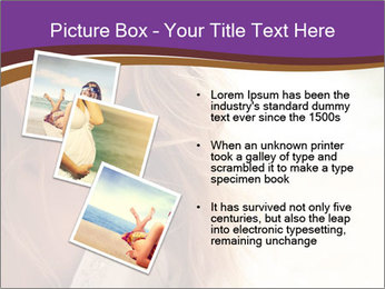 0000083213 PowerPoint Template - Slide 17