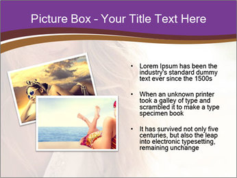 0000083213 PowerPoint Template - Slide 20