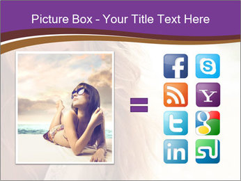 0000083213 PowerPoint Template - Slide 21