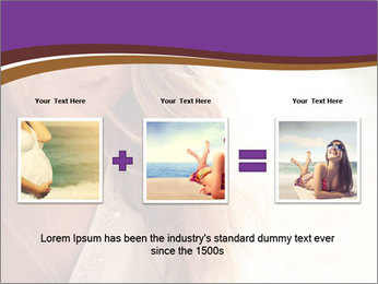 0000083213 PowerPoint Template - Slide 22