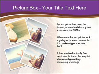 0000083213 PowerPoint Template - Slide 23