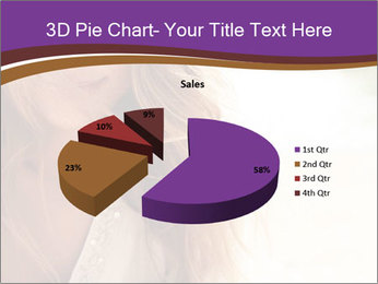 0000083213 PowerPoint Template - Slide 35