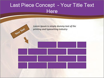 0000083213 PowerPoint Template - Slide 46