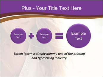 0000083213 PowerPoint Template - Slide 75