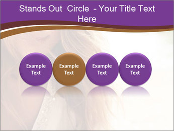 0000083213 PowerPoint Template - Slide 76