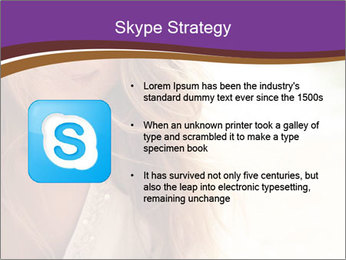 0000083213 PowerPoint Template - Slide 8