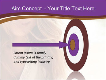 0000083213 PowerPoint Template - Slide 83