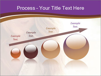 0000083213 PowerPoint Template - Slide 87