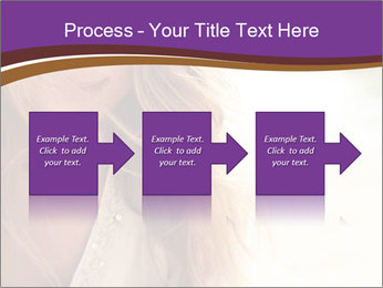 0000083213 PowerPoint Template - Slide 88