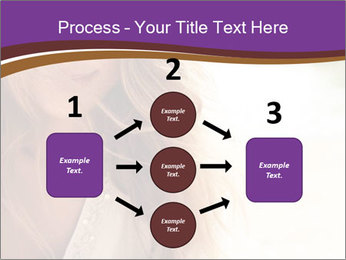 0000083213 PowerPoint Template - Slide 92