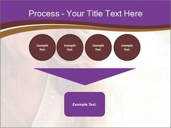 0000083213 PowerPoint Template - Slide 93
