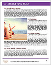 0000083213 Word Template - Page 8