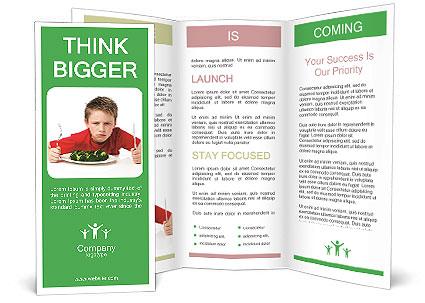 0000083214 Brochure Template