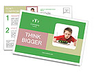 0000083214 Postcard Template