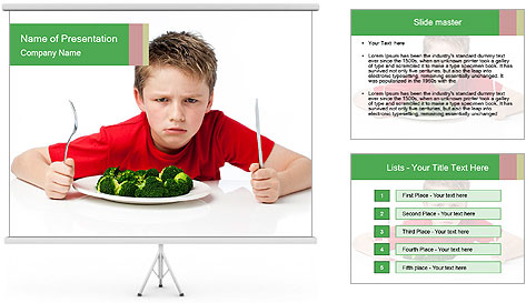 0000083214 PowerPoint Template