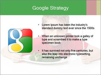 0000083214 PowerPoint Template - Slide 10