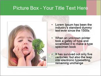 0000083214 PowerPoint Template - Slide 13