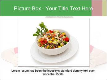 0000083214 PowerPoint Template - Slide 15