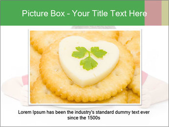 0000083214 PowerPoint Template - Slide 16