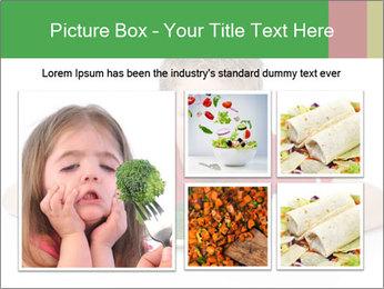 0000083214 PowerPoint Template - Slide 19