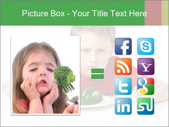 0000083214 PowerPoint Templates - Slide 21