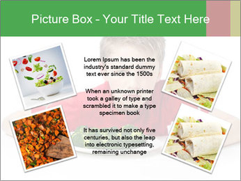 0000083214 PowerPoint Template - Slide 24