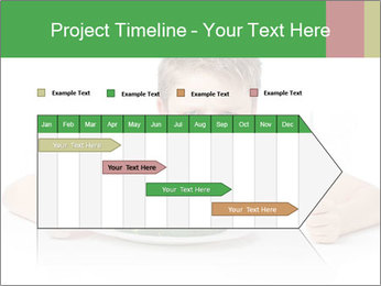 0000083214 PowerPoint Template - Slide 25