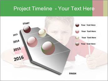 0000083214 PowerPoint Templates - Slide 26