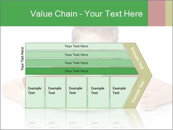 0000083214 PowerPoint Template - Slide 27