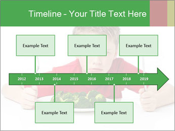 0000083214 PowerPoint Templates - Slide 28