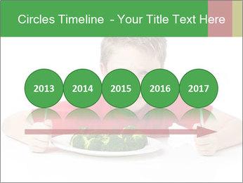 0000083214 PowerPoint Templates - Slide 29