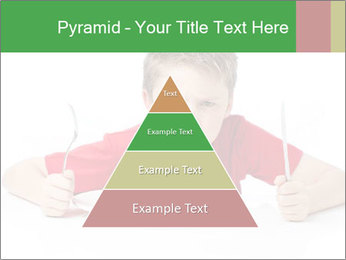 0000083214 PowerPoint Template - Slide 30