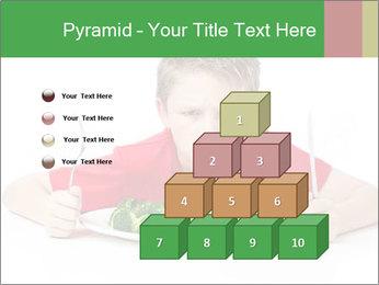 0000083214 PowerPoint Templates - Slide 31