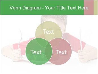 0000083214 PowerPoint Templates - Slide 33
