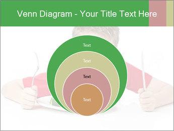 0000083214 PowerPoint Template - Slide 34
