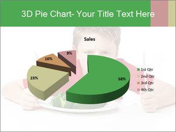 0000083214 PowerPoint Template - Slide 35