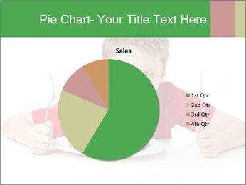 0000083214 PowerPoint Template - Slide 36
