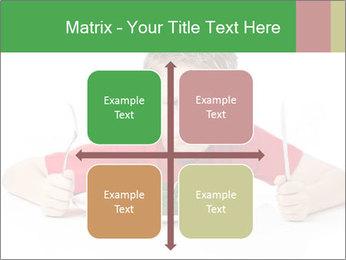0000083214 PowerPoint Template - Slide 37