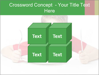 0000083214 PowerPoint Template - Slide 39