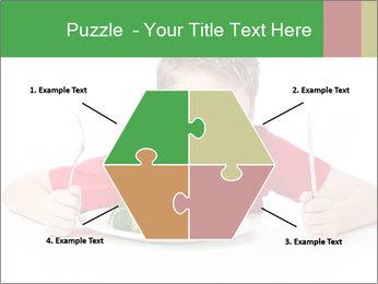 0000083214 PowerPoint Template - Slide 40